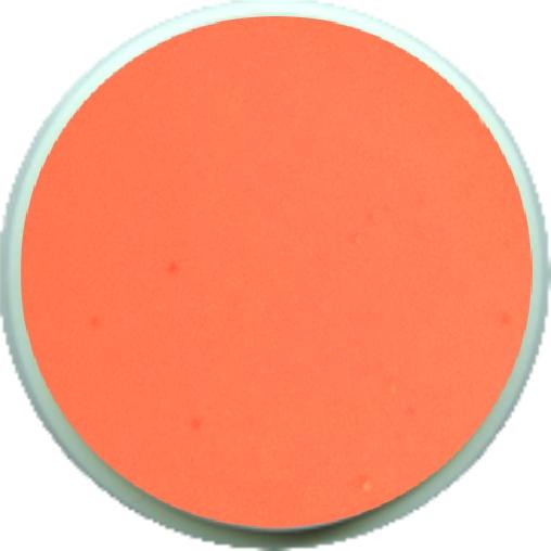 Farbgel Lachsorange 4ml