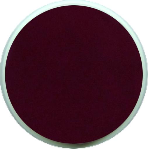 Farbgel Merlot 4ml