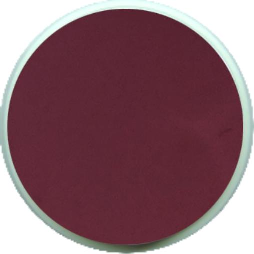 Farbgel Baccara 4ml