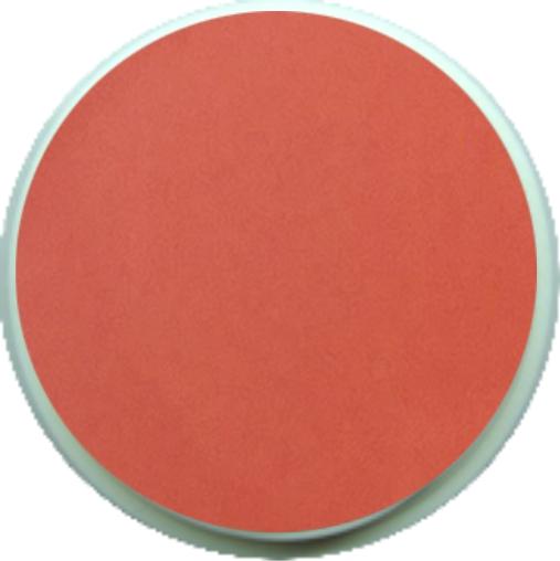 Farbgel Venezia 4ml