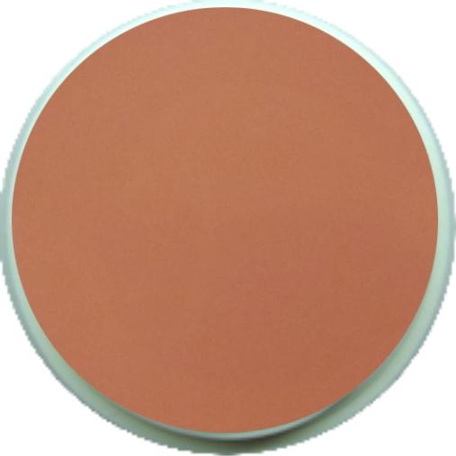 Farbgel Hazel 4ml
