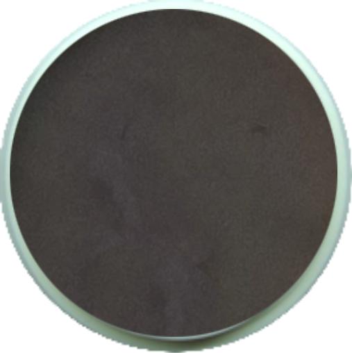 Farbgel Velvet 4ml