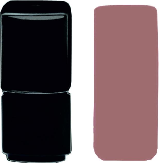 Soak off polish Nature 10ml, Gellack, Shel Lack, UV Lack