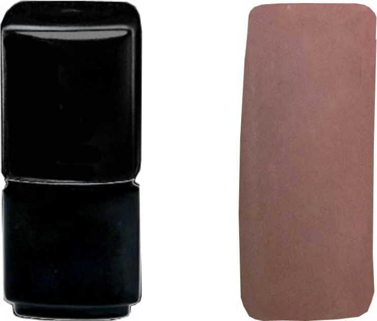 Soak off polish Topas 10ml, Gellack, Shel Lack, UV Lack