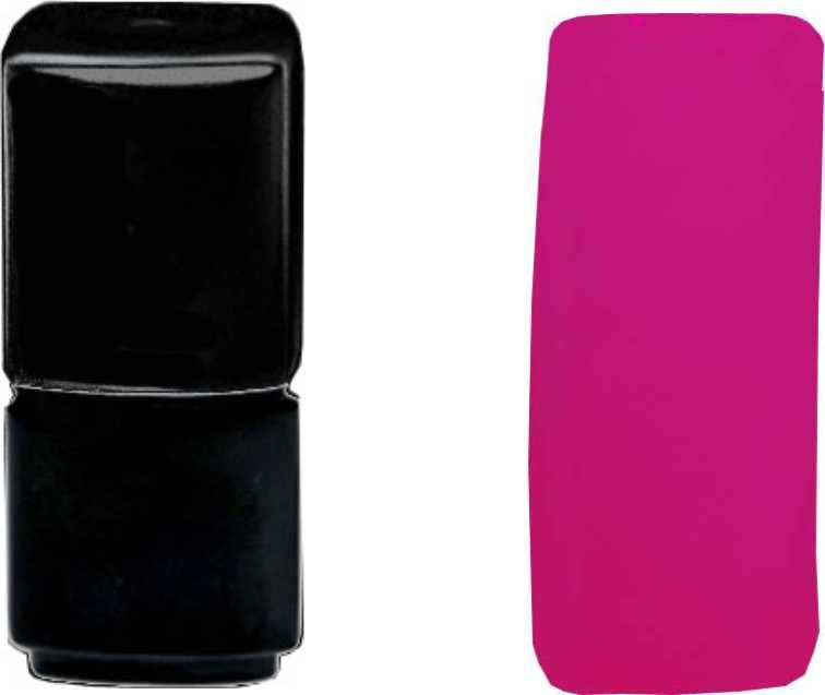 Soak off polish Pink 10ml, Gellack, Shel Lack, UV Lack
