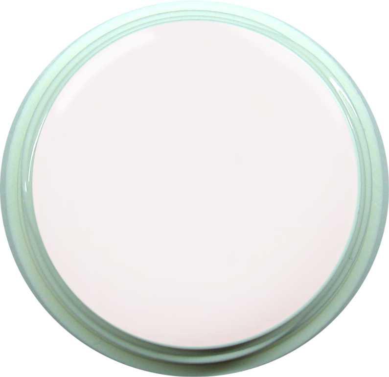 Camouflage Gel white 13ml